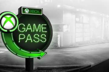 ゲーム遊び放題サブスク「Xbox Game Pass」4/14開始。月425円から3コース/初月100円