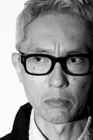 『きょうの猫村さん』実写化でも話題!松重豊の特別番組に漫画家・ほしよりこも登場!