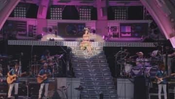 「FATE」(NANA MIZUKI LIVE FLIGHT 2014)ライブカット