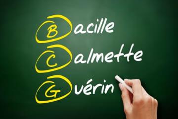 """BCGの予防接種が新型コロナに効いている? (2-1) 状況証拠では""""ビンゴ""""だが!?"""
