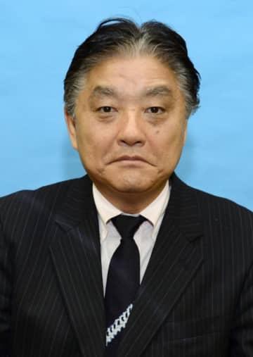 名古屋市の河村たかし市長