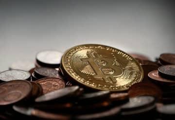 'Technical Glitch' Caused Bitcoin Price Crash
