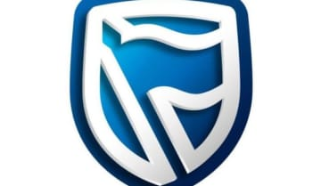 Stanbic IBTC Retains AAA, F1+ Fitch National Ratings