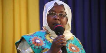 Tanzania to build Sh7 billion hospital for handling epidemics