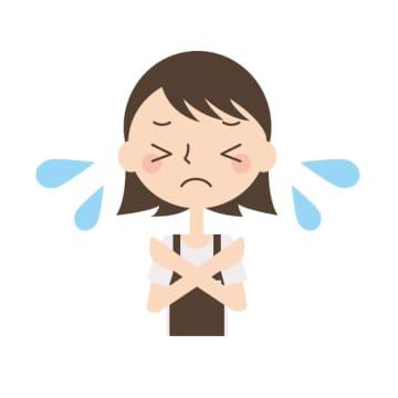 町田市【利用中止情報】5月6日(水)まで貸出施設のさらに利用中止に