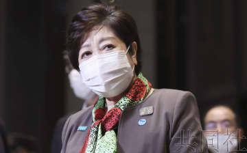 詳訊:東京新確診181人感染新冠 累計增至1519人