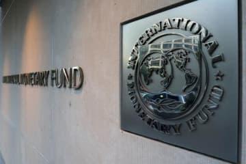 新型コロナ危機、1930年代の世界恐慌以来の大不況に=IMF
