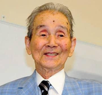 衣笠さんを待ち構え朝まで 元ニッポン放送アナ・山田透氏が語る関根氏