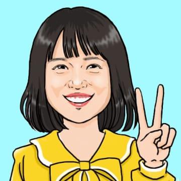 """弘中綾香アナ""""乳強調""""トレ動画がエロ過ぎ!「結構おっぱいちゃん」"""