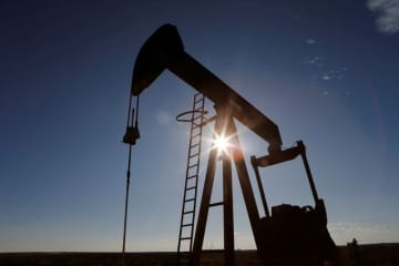 原油消費国、需要支援で購入表明も=IEA事務局長