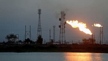 サウジ・米・ロシア首脳、産油国間の協力を確認=通信社