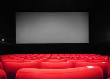 業界は窮地に追い込まれている(※画像はイメージです) - iStock.com /Aude Barge / EyeEm / Getty Images