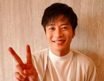 田中圭、『おっさんずラブ』の影響により…恋愛感情のない『生き霊』が5000人も憑く?