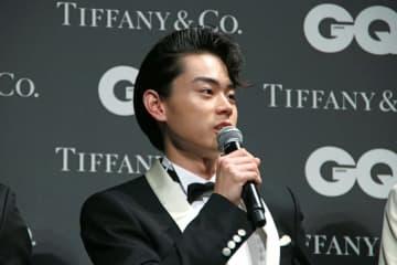 菅田将暉さん。俳優・ギャグ・歌と八面六臂