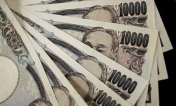 日銀、10日に通常のETFを1202億円購入 J-REITは20億円
