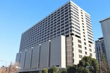 東京地方裁判所(soraneko / PIXTA)