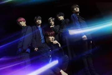 高所恐怖症視聴注意! SixTONES「NAVIGATOR」MV解禁!