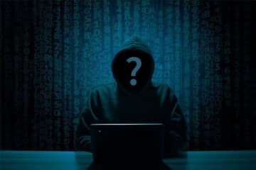 Virtual report on US polls: Beware of trolls