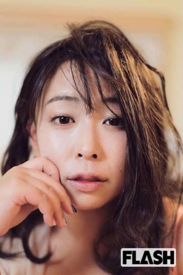 餅田コシヒカリ「女子アナを全部ネタに」手ごろな私でいかが