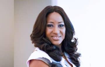Nollywood actress berates Instagram LIVE twerkers