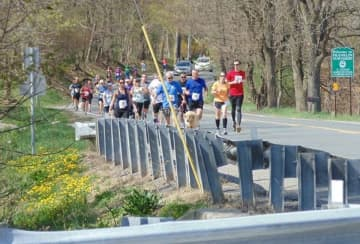 Virtual starting lines for N.J. races, walks in the age of coronavirus