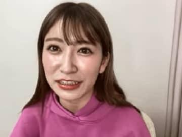 """NMB48吉田朱里、""""おうち時間""""での美容法を公開!「乾燥してきたなと思ったら…」"""