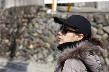 NHK・桑子真帆アナ、マスクなしで俳優とお泊りデート 自分だけ恋人と「濃厚接触」に批判の声が続出 お相手は小澤征悦さん