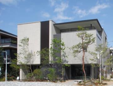 積水ハウスは全国の住宅展示場等施設を再生可能エネルギー100%化へ
