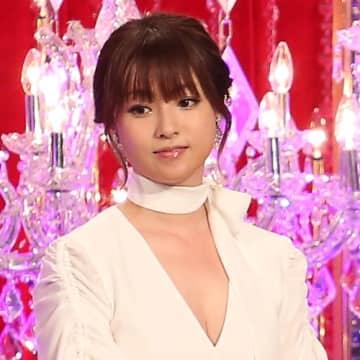 深田恭子『ルパンの娘』初回7.5%! 爆死フラグもファンからは納得の声