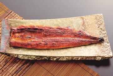 品質と味わいを追求した「うなぎの蒲焼」【日本のうなぎ 大新】