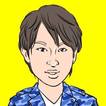 """『関ジャニ』横山裕の""""元カノ""""ニオわせにファン騒然「しんどい…」"""