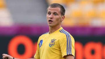 元ウクライナ代表、配信中に「ヤバイ話」をして元妻に怒鳴られる