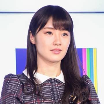 "『Qさま』乃木坂・高山一実が新MCに大抜擢の""悲しい理由""とは…"