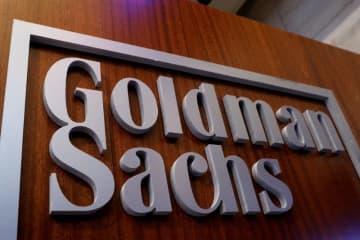 米ゴールドマン、サステナブル投資の推進に向け社内委員会を設置