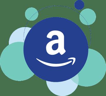 TTP Investigation: Amazon's Data Dragnet