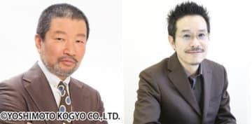 木村祐一、映画「ゆれる」共演者・香川照之&オダギリジョーとの食事会で「あちゃー(笑)!」