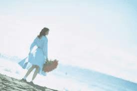 乃木坂46・白石麻衣が卒業延期 なぜ彼女はここまで人気を維持できたのか 「美貌に初クリーム砲」にも感謝するハートの持主