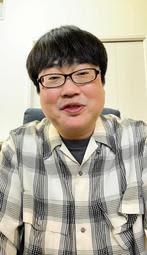 六角精児さん、笹野高史さん 兵庫ゆかりの著名人が地元応援動画