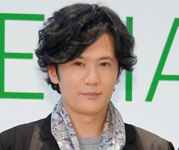 稲垣吾郎さんも直面!スーパーのポリ袋が開かない問題 コロナ対策による手荒れも影響