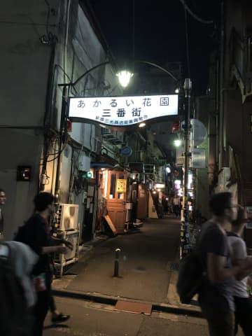 亡くなった名脇役・志賀廣太郎さんの意外な素顔 毎年エイプリルフールになると… 「お茶目な人でした」旧友が語る