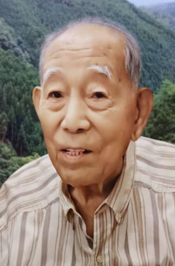 造形師、開米栄三さんが死去