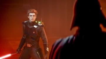 『Star Wars ジェダイ:フォールン・オーダー』に「New Journey +」などを追加する無料アップデート、特別なコスメティックアイテムも