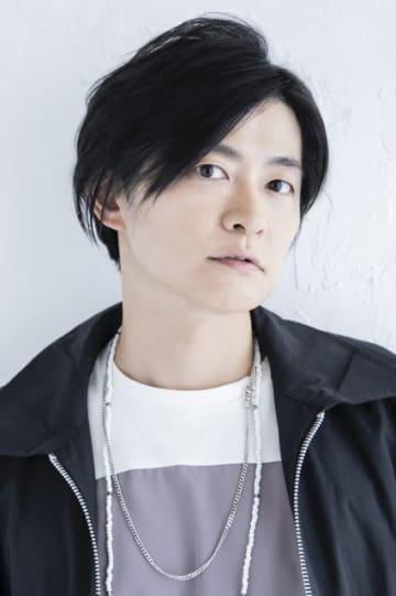 声優・下野紘、Twitter開始「はじめまして!」 盟友・梶裕貴からはお茶目な一言「おすわり」