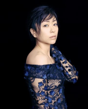 宇多田ヒカル、インスタグラム生番組のゲストにKOHHが登場!久々となる二人のトークに期待!