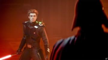 「Star Wars ジェダイ:フォールン・オーダー」無料アップデートでゲームクリア後に楽しめる新モードが追加