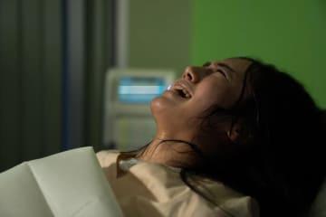 『全裸監督』で脚光を浴びた森田望智がドラマ初主演!鈴木光司の新作ホラーで看護師役