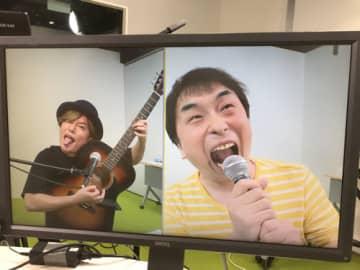 関智一の恋愛観「ゴジラのマネをする女性」にドキッ!?