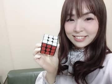 前田裕二さんが作った配信アプリ「SHOWROOM」で観てる人を夢中にさせる女性芸人「こがちゃん」