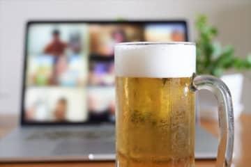 Sexy Zoneマリウス葉、20歳を迎え佐藤勝利とオンライン飲み会開催