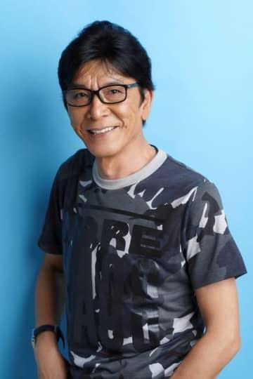 【#愛犬の日】中田譲治さん「これからもよろしくな!」「わん!」 ワンちゃんとの写真を公開した声優さんまとめ